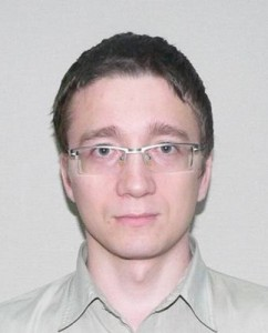teacher-Berdov