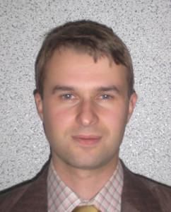 teacher-Chirkov