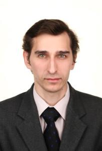 teacher-Egorov