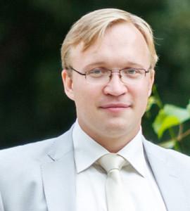 teacher-Frantcuzov