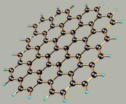 Графен (углерод)