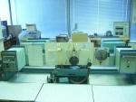 Стенд лабораторной работы ТД-05