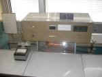 Стенд лабораторной работы ТП-11