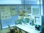 Стенд лабораторной работы ТП-14